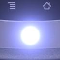 Locale Pulse Trackball Plug-in icon