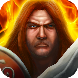 apk - Bloody dungeons v1.0.1 apk - Bloody dungeon offline apk data