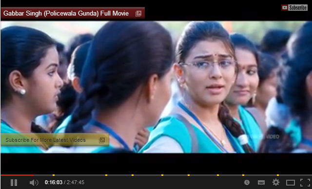 Tamil Hit Movies - screenshot