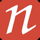 NewsDrift icon