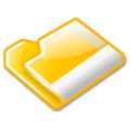 App Smart File Manager apk for kindle fire