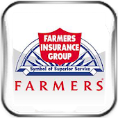 Jeff Miller Farmers Agent