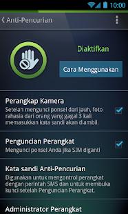 AntiVirus PRO: antivirus PRO - screenshot thumbnail AVG AntiVirus PRO _ Terbaik Untuk Android,Bisa Lacak Android Yg DiCURI AVG AntiVirus PRO _ Terbaik Untuk Android,Bisa Lacak Android Yg DiCURI LGMJaWpuxg27UCpGOh22blJvdIXSGUrTtZg77mpDR7pZDyh9cQLQu9zvZX DjED2bJE h310
