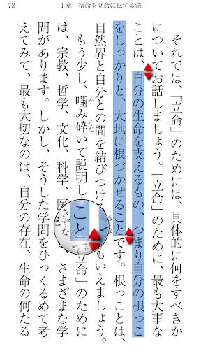 【大殺界の乗りきり方】電子書籍・本・エッセイ・話題の本