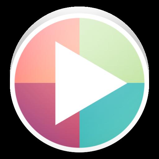 Universal Music Widget 音樂 App LOGO-APP試玩