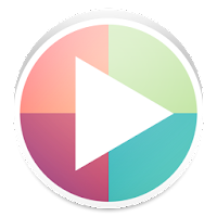Universal Music Widget 1.4.1