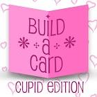 Build-A-Card: Cupid Edition icon