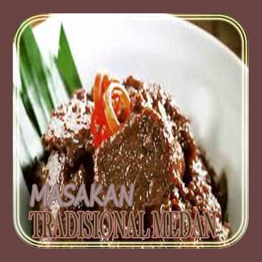 Resep Masakan Khas Medan