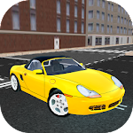 Extreme Turbo City Simulator 3.6.1 Apk