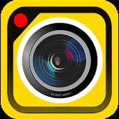 Camera 1080 Free