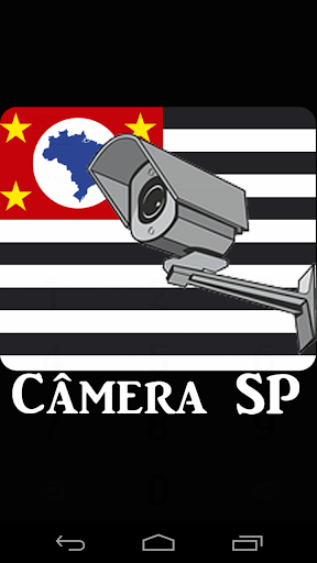 Câmera SP