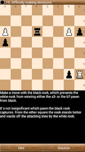 Chess Castle: Learn Chess- screenshot thumbnail