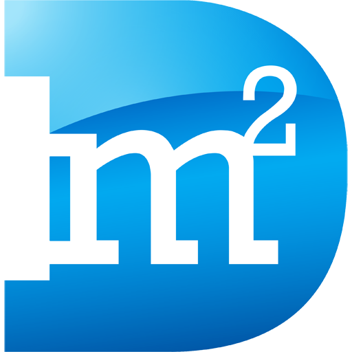 DMM App