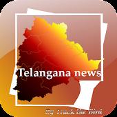 Telangana News Daily