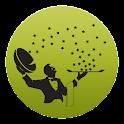 LettuceEats icon