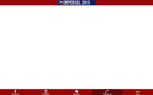 【免費工具App】2015 Imperial Session-APP點子