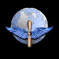 Download LSK: Somali-Air Crew APK