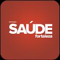 Revista Saúde Fortaleza icon