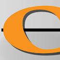 Leading Tone Media, LLC - Logo