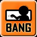 방 – 그룹 커뮤니티 APP logo