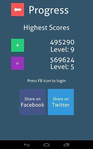 玩解謎App|TileAndTile FREE免費|APP試玩