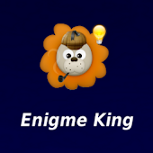 Enigme King