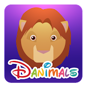 DANIMALS - Disney Animals