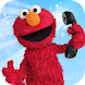 Elmo Calls by Sesame Street icon