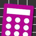 حاسبة اباضة Ovulation calculat icon