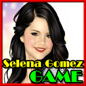 Selena Gomez Music Game