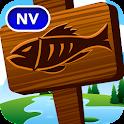 iFish Nevada icon