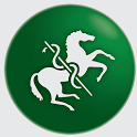 Equine Formulary - Free BEVA M icon