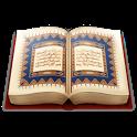 Quran - Madina icon