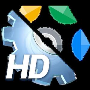 HD Widgets v4.0 Apk Full App