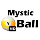 Mystic 9 Ball HD icon
