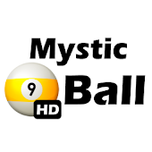 Mystic 9 Ball HD