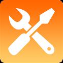 Smy Service icon