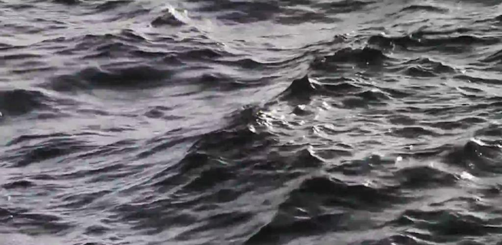 Download Ocean Waves Live Wallpaper 66 Latest Version Apkdicom