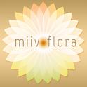 MIIV Flora icon