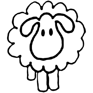 Guide the Sheep for PC and MAC