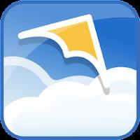 PocketCloud Remote RDP / VNC 1.4.117