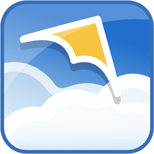 PocketCloud Remote RDP / VNC icon