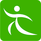 LapCheker - Marathon,Running
