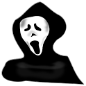 Ghost Detector Free icon
