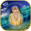 Sai Baba LiveWall and Mantra icon
