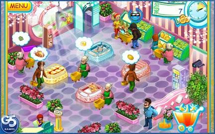 Supermarket Mania® Screenshot 9