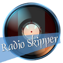 Radio Skipper icon