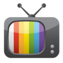 Live TV for Android icon