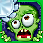 Carnage de zombies icon