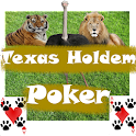 Poker - Texas Holdem zoo